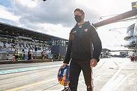 Грожан подтвердил, что покинет Haas после завершения сезона