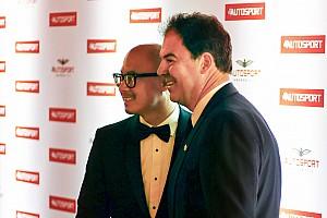 Motorsport Network annuncia una joint-venture con SECA Shanghai