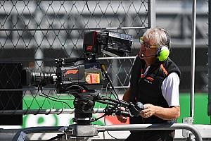F1 comemora crescimento de audiência na TV; Brasil lidera em alcance