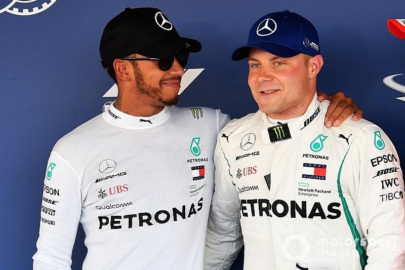 Hamilton: Team order win
