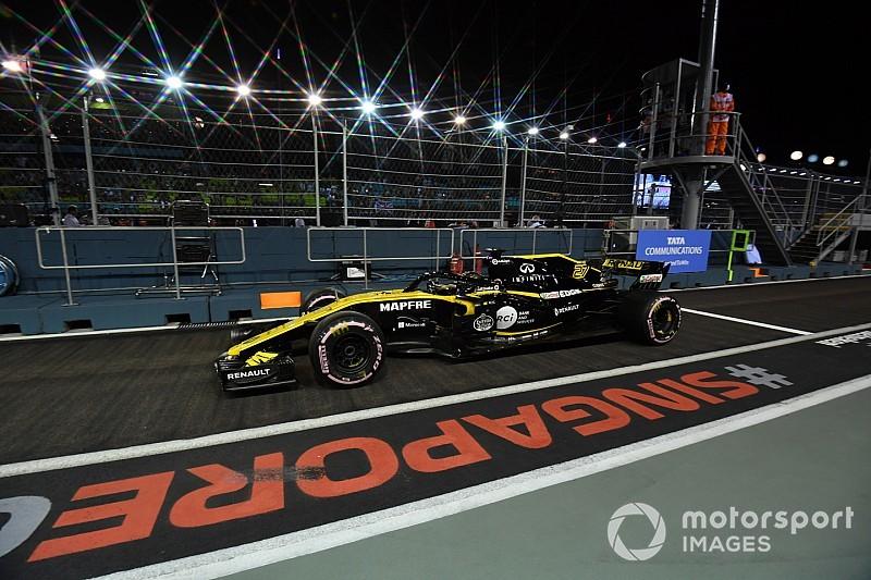 A Renault-nak megéri az az összeg, amit Ricciardóba fektetnek?!