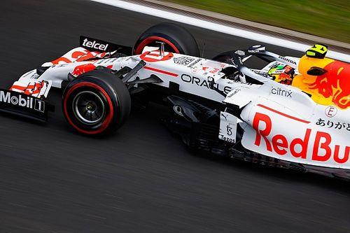 Honda, kalan yarışlarda üç zafer daha istiyor