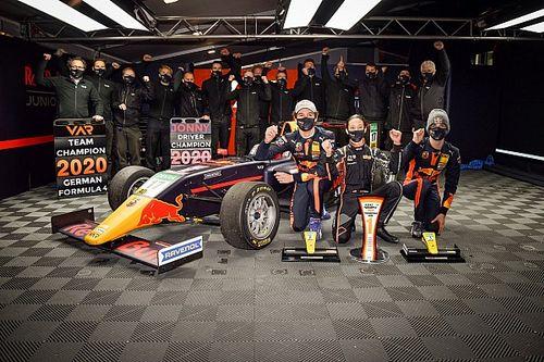 """Frits van Amersfoort: """"Je kunt beter een raceteam hebben dan een restaurant"""""""