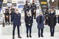 FIA Apresiasi Fleksibilitas WRC di Tengah Krisis Covid-19