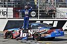 NASCAR XFINITY Kyle Busch takes NASCAR Xfinity win at Atlanta