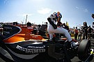 La temporada 2017 para Alonso: muchas espinas y pocas rosas