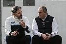 WTCC Yvan Muller vuelve para la última cita del WTCC en Qatar