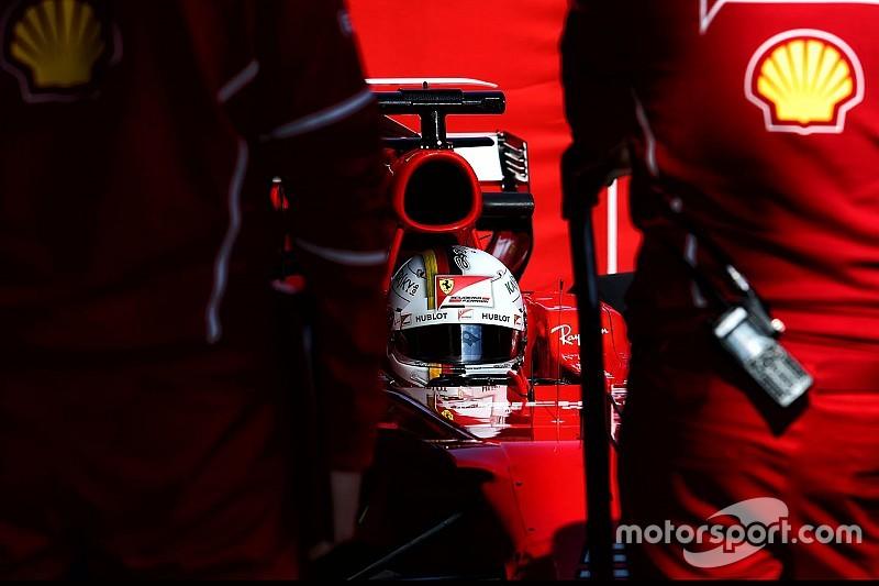 Brawn : Les pilotes sont les stars que la F1 doit valoriser