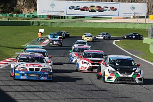 Endurance Gara Walter Palazzo e Paolo Meloni trionfano alla Endurance 2.0