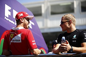 Stop/Go Livefeed Egy kép, ami mindent elmond Vettel versenyéről