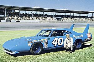 NASCAR Cup Breaking news 1970 Daytona 500 winner Pete Hamilton passes away