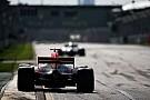 雷诺计划从俄罗斯大奖赛起更新动力单元