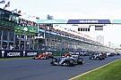 Les meilleurs Grands Prix de F1 ont