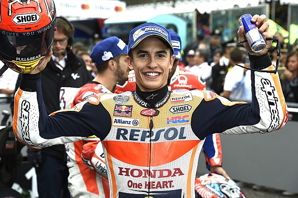 Misano MotoGP: Top 5 quotes after race