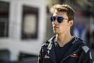 F1 En su regreso a la F1, Kvyat cederá la primera práctica en Austin