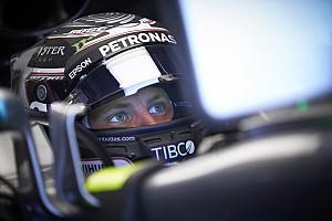 F1 Noticias de última hora Bottas: