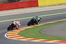 MotoGP 2017 Aragon: Ergebnis, Qualifying