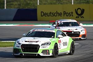 Egyéb autósport Motorsport.com hírek Ázsiába is hívják Keszthelyi Vivient, de elsősorban Európa a cél
