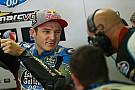 FIM Endurance Miller Honda ile Suzuka 8 Saat'te yarışacak