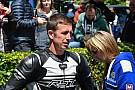 Circuitracen Toestand van gewonde TT-racer Mercer stabiel na operatie