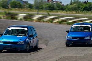 Українське кільце Репортаж з етапу Чемпіонат України з кільцевих гонок: ще гостріше, ще видовищне! (Частина 1)