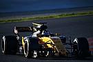 Minden érdekes, minden új, minden felfedezésre vár a Renault-nál