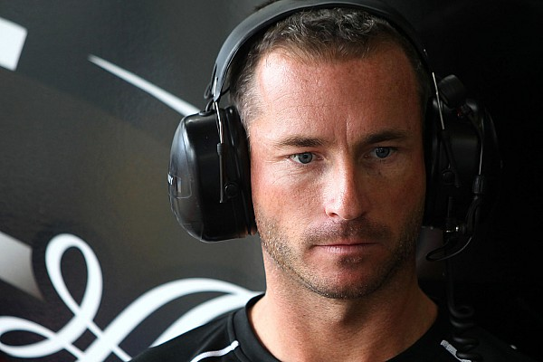 General Breaking news British racer Danny Watts announces he is homosexual