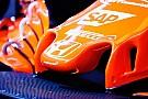 Формула 1 Все в сборе! Фотографии машин Формулы 1 сезона-2017
