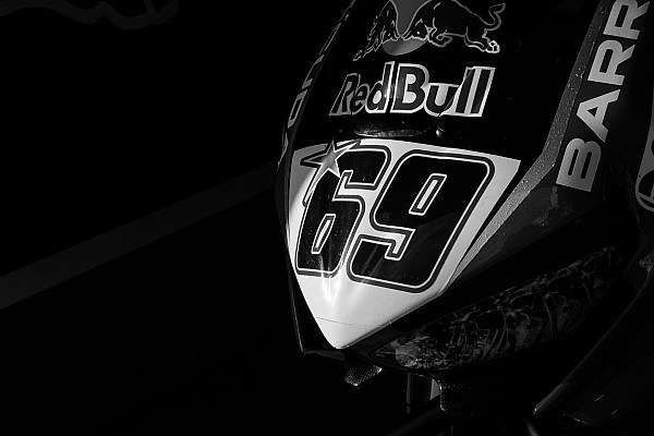 World Superbike Hayden tributes: Famous names honour 'The Kentucky Kid'