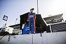 IndyCar Сато проведет сезон-2018 в составе Rahal Letterman Lanigan