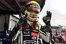 Norris vence primeira da F3 em 2017; Piquet é 9º