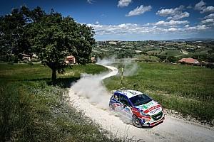 San Marino, 208 Top: Ciuffi detta legge su PS1