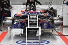 【F1】トロロッソ、車検違反の改善を拒否? FIAに呼び出しを受ける