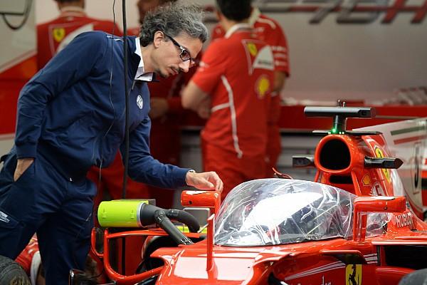 Formula 1 Ultime notizie Caso Mekies: per la Ferrari non c'era alcun gentleman agreement!