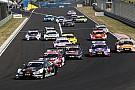 DTM Motorsport.com's Top 10 DTM drivers of 2017