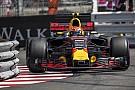 """Formule 1 Horner: """"Kwalificatie Monaco laat zien dat we progressie boeken"""""""