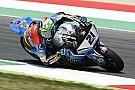 【Moto2】ムジェロ予選:中上貴晶は5番手。モルビデリがポール獲得