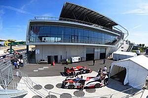 24 heures du Mans Preview Journée Test des 24 Heures du Mans, mode d'emploi