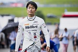 Formula 1 Breaking news Matsushita gabung Sauber untuk tes F1 Hongaria