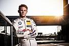 Віттманн не зацікавлений в переході у Формулу Е