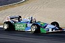 F1 Mick Schumacher pilotará un Benetton para recordar la primera victoria de su padre