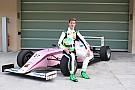 Sobrinho de Schumacher vai disputar F4 dos Emirados Árabes