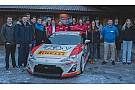 Coupes marques suisse CS de la montagne Junior 2018: les huit finalistes sont connus