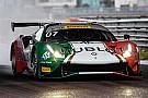 PWC Squadra Corse Garage Italia Americas reveals Ferrari plans