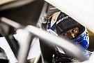 GENEL 2018 Şampiyonlar Yarışı galibi David Coulthard oldu