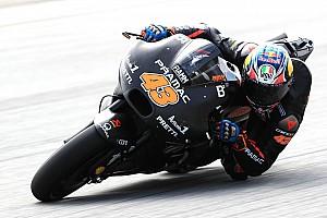"""MotoGP Noticias Miller: """"Tengo más control de la Ducati en tres meses que de la Honda en tres años"""""""