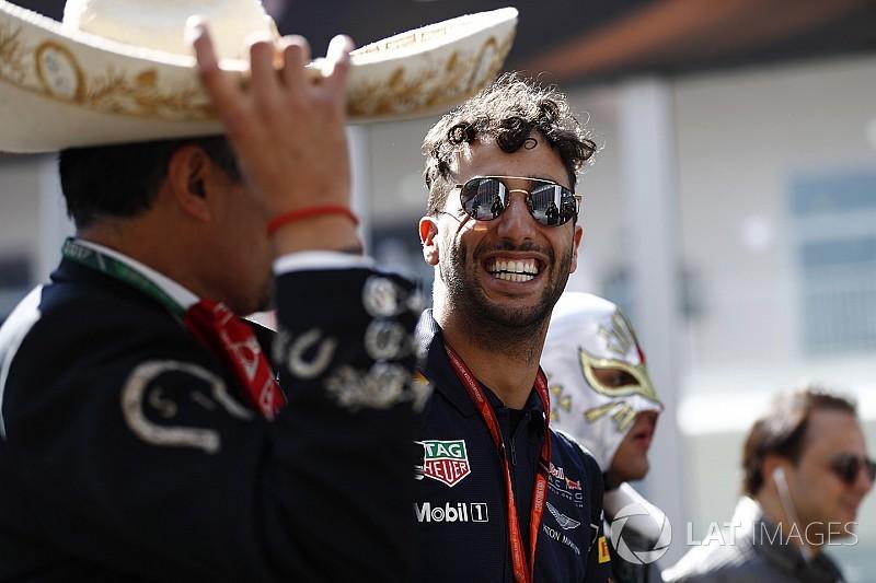 Az F1-es pilóták kavicságyakat akarnak, de az FIA nem engedi