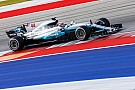 Formula 1 Hamilton says his car needed