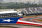 Formula 1 Liberty facing dilemma over idea to ditch F1 Fridays