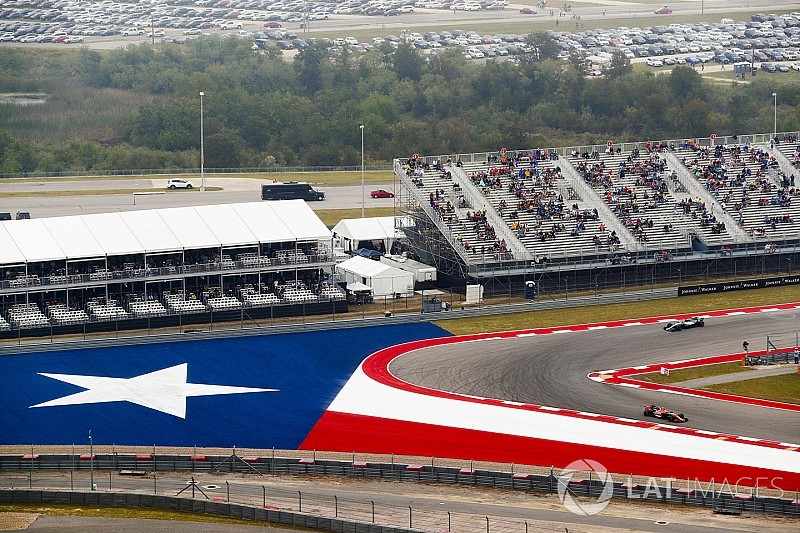 Formula 1'de cuma antrenmanları kaldırılabilir!